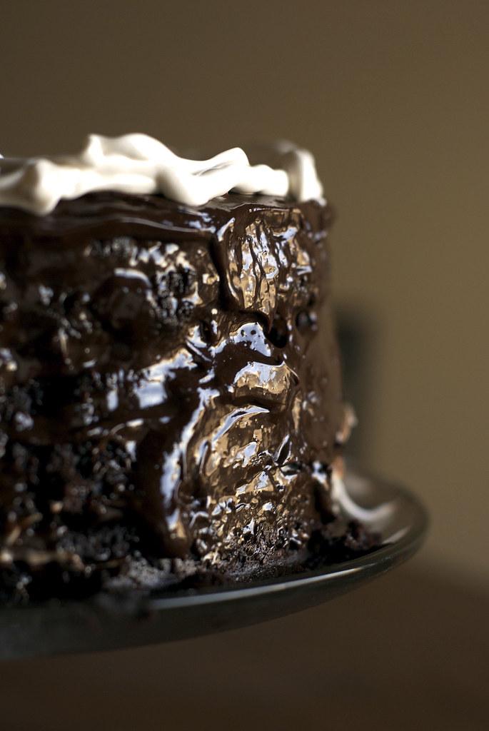cakeside3