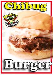 chibugburger sml