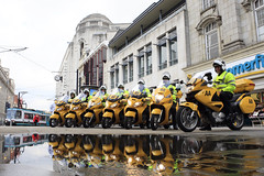 AA MOTORCYCLES 1