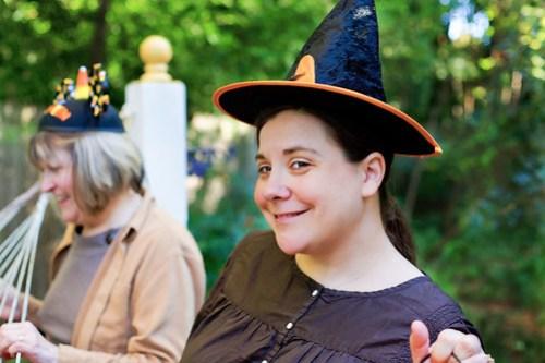 halloween 2008_0055.jpg