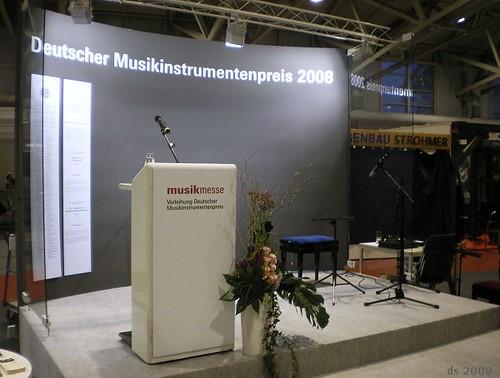 2008 ffm-musikinstrumentenpreis 01