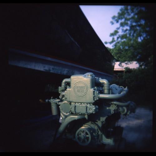 motor001.jpg