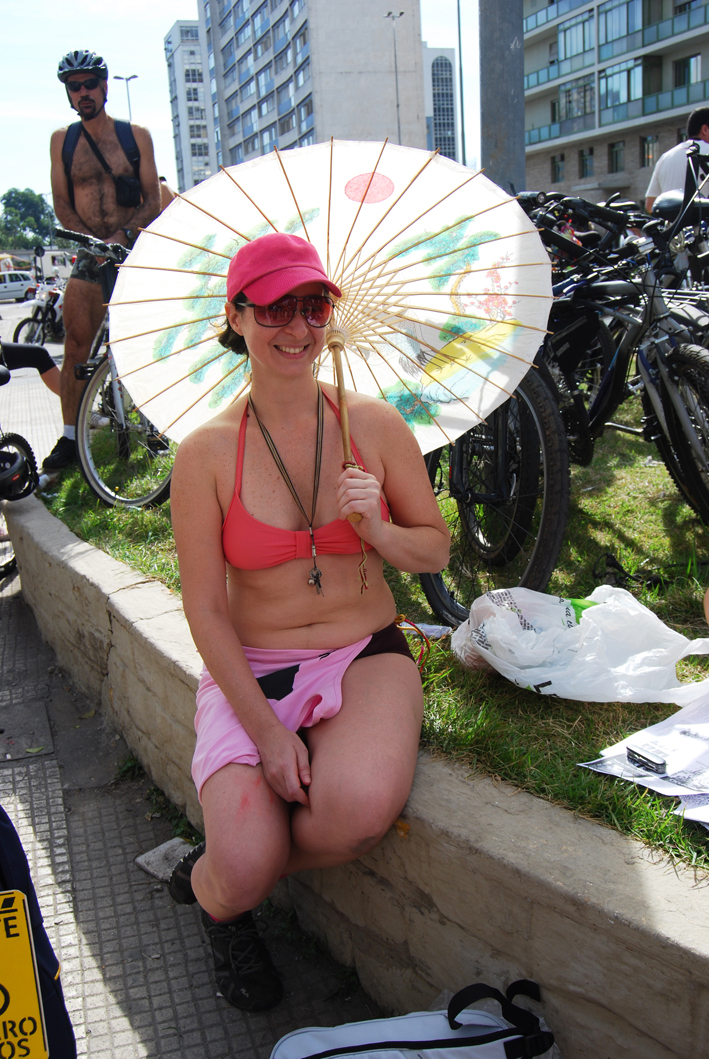 WorldNakedBikeRideSP043