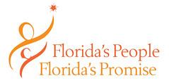 FPFP logo