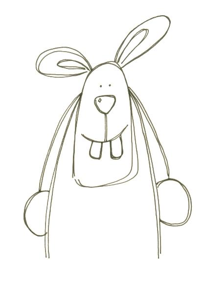 200809 bruiser bunny