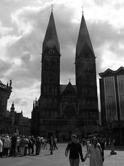 Bremen 012