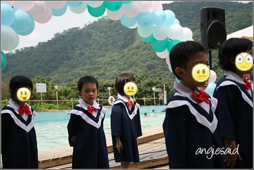 b-20080726_140951.jpg