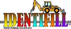 Identifill Logo