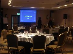 Failte Ireland HR Network Event: Employer Bran...