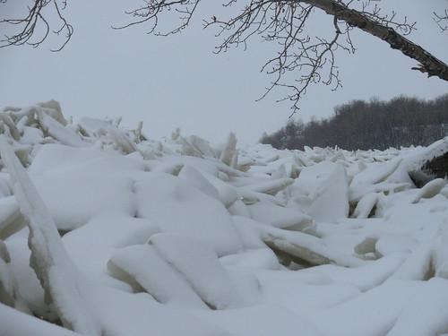 winter lake dec 08 023