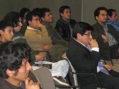 PresentaciónLibro-109