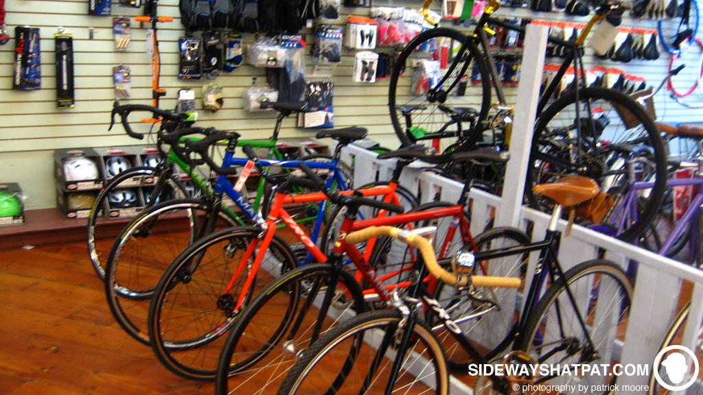 killens_bike_shop