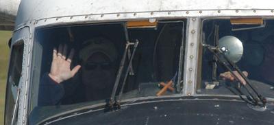DSC_0047AB-John-In-Plane