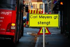 Carl Meyer by baekken, on Flickr