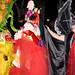 Halloween Carnival 2008 0107