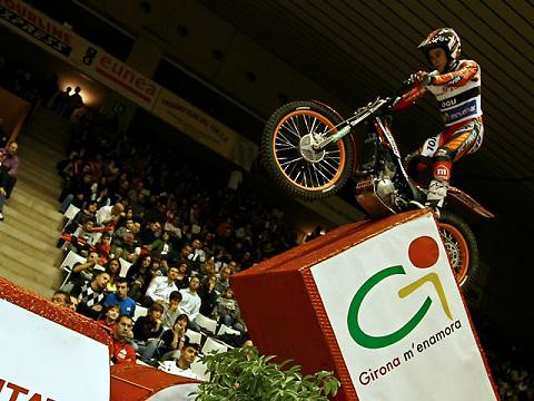021008_toni_bou by you.