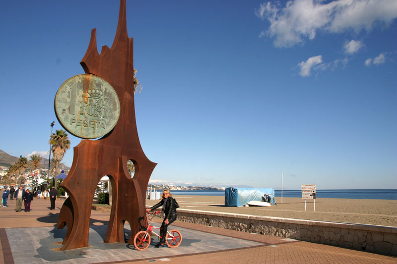 fietsje-IMG_2169