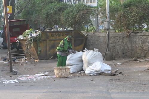 india.pune.feb.08 006