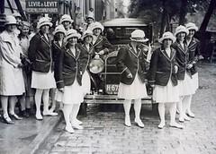 Olympische Spelen 1928 Amsterdam