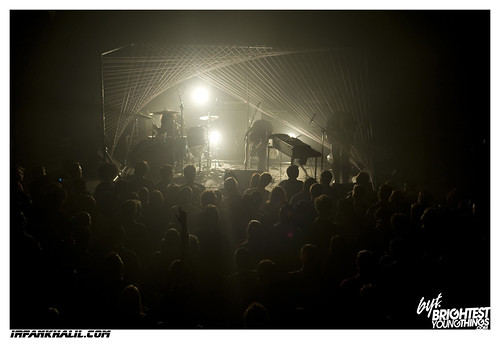 20081016 - 930 Club - Secret Machines - 0500 - web