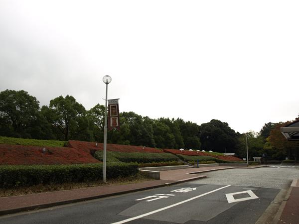 国立歴史民俗博物館 2
