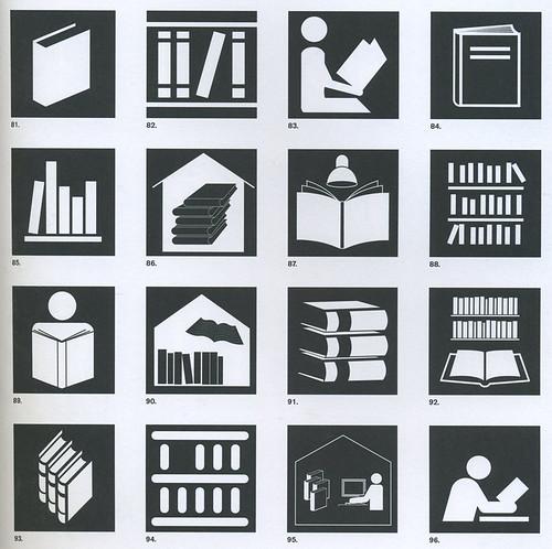 libraryicon013