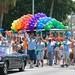 West Hollywood Gay Pride Parade 056