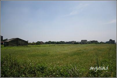 b-20080622_102112.jpg