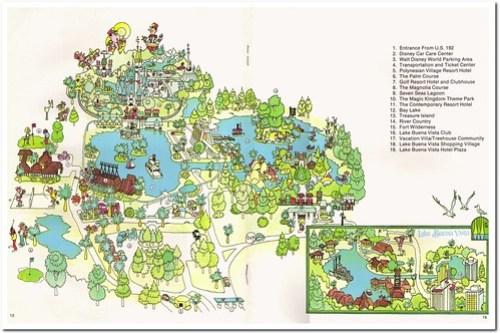 1977_map_large