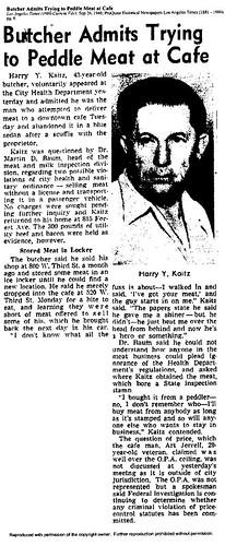Harry Kaitz in Trouble.jpg