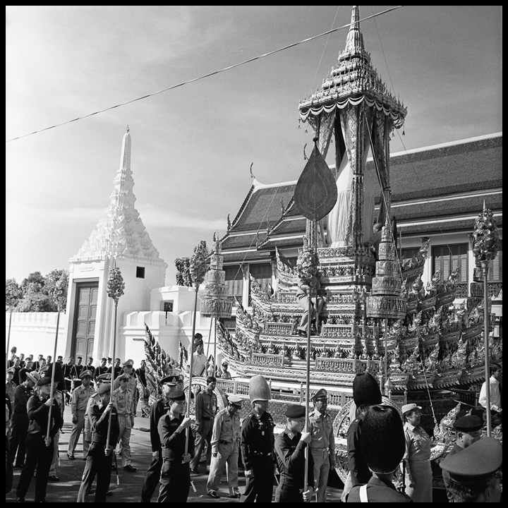 HRH Princess royal cremation_0005