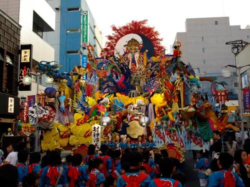 2007_三社大祭_類家