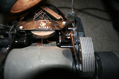 20081204 aeron 012