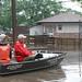 Iowa Flooding 6.12.08