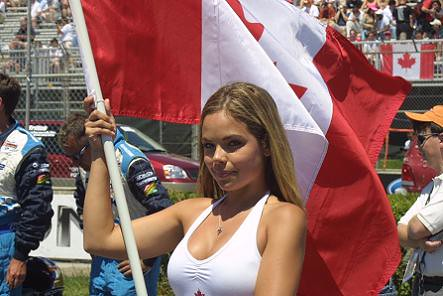 05_Canada_Girl_IMG_3752 by you.