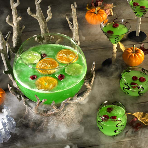 halloween pumpkin decoration ideas and halloween decorating ideas