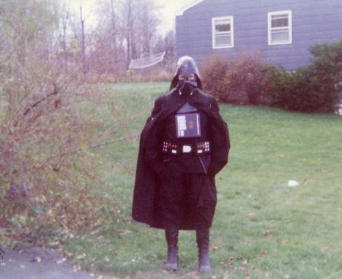 Charles' Darth Vador costume.jpg