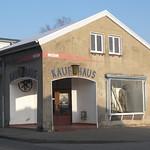 Herrenwyk-Quartier