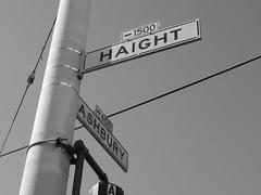 San Francisco 2008 161