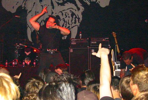 20071023 - Danzig - 140-4098 - Danzig singing