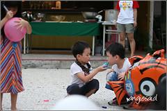 b-20080726_183631.jpg