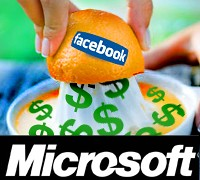 microsoft_squeeze_facebook