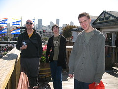 San Francisco 2008 107