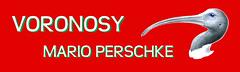 Logo Voronosy Mario Perschke