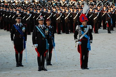 194° Arma dei Carabinieri