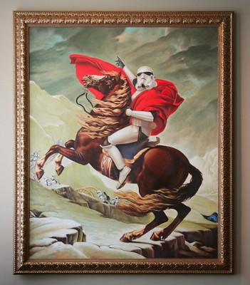 napoleon-trooper
