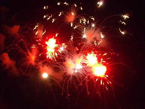 Fireworks 22.JPG