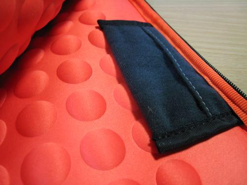 Targus筆電保護袋3