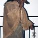 Shits N Giggles Nov 2008 050