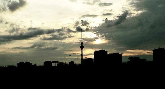 skyline_berlin2